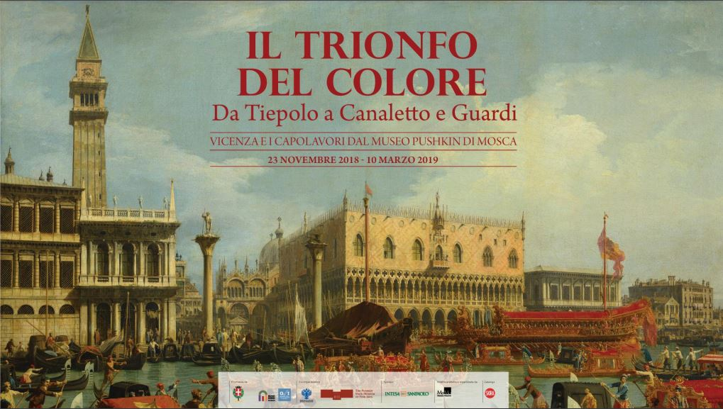 mostra.canaletto