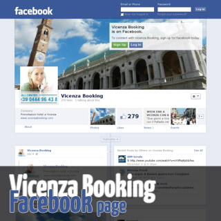 facebook-vicenza-booking