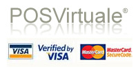 PosVirtuale-credit-cards