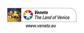 Veneto the land of Venice