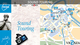 soundtouring small