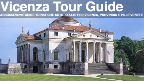 vicenza-tour-guide 001