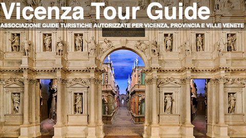 vicenza-tour-guide 002